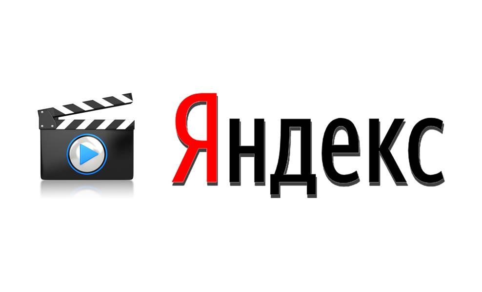Добавление фото и видео на Яндекс