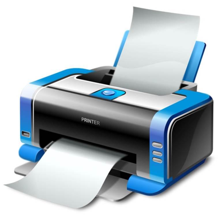 Настройка принтера - заказать
