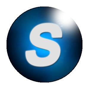 ScreenShoper - программа для создания скриншотов (скриншопер)